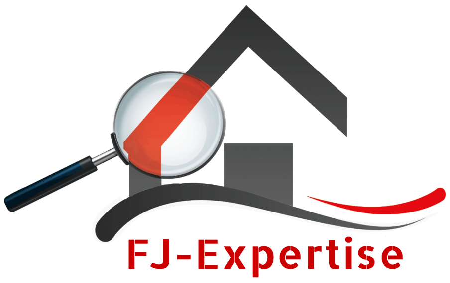 FJ-Expertise